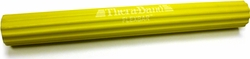 TheraBand FlexBar Exerciser, Yellow