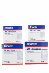 Tricofix Tubular Bandages Home Page