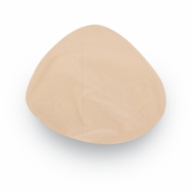 Trulife Naturalwear Replacement Covers for Breast Form 407 (Pair)
