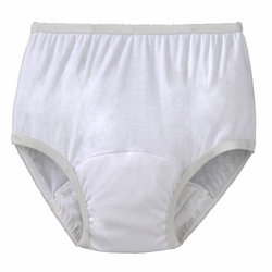 Washable Underwear