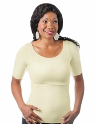 Wear Ease Compression T (Style 915)