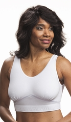 Wear Ease Dawn Pocketed Bra (Style 700)