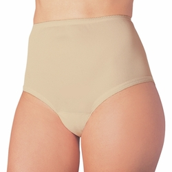 Wearever Ladyfem Unique-Dri Panty