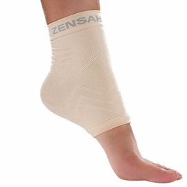 Zensah Athletic Ankle Support