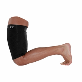Zensah Athletic Thigh Sleeve