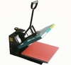 "15"" x 15"" T-Shirt Heat Transfer Press Sublimation Heat Press Machine"