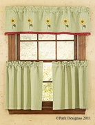 "Sunny Day Lined Tiers 72""x24""(pr)<br>discontinued"