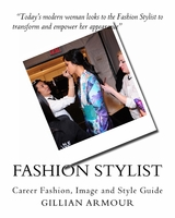 Fashion Stylist Certification
