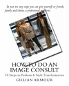 Image Consultant Certification Course