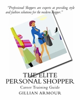 Personal Shopper Certification