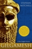 Ancient Civilizations, History & Mythology