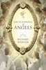 Angel Books