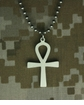 Ankh Necklace -  ONLY 3