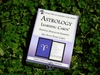 Astrology Learning Cards - Self Study Flashcards Deck