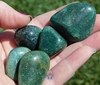 Aventurine - Tumbled Gemstone