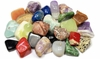 Blessed Offering Gemstones + Crystals - 1 Pound