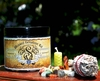 Blessed Gemstones ~ Offering Stones Blessing Kit