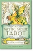 Browse Tarot Decks by Category