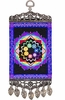 Chakra Tapestry Wall Hanging - ONLY 1