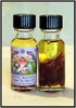 Come to Me Mystic Ritual Oil
