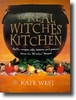 Cooking & Kitchen Witchery