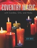 Coventry Magic with Candles, Oils, and Herbs ~ SIGNED COPY!