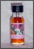 Dragon's Blood Pure Specialty Ritual Oil
