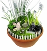Enchanted Fairy Garden Kit - ONLY 1