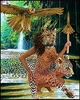 Essence of Oshun ~ Goddess Ritual Oil