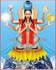 Essence of Quan Yin ~ Goddess Ritual Oil