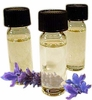 Essential Oils + Aromatherapy