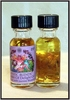 Garden of Delight Mystic Ritual Oil