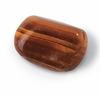 Golden Tiger's Eye - Tumbled