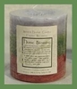 Home Blessings Candles