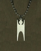 Humanist Necklace