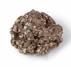 Iron Pyrite - Natural State