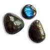 Labradorite Tumbled Gemstone