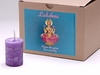 Lakshmi World Magick Votive