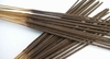 Loganberry Incense Sticks ~ 10 Pack