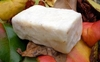 Mabon Soap Recipe