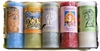 Magick of the World Pillar Candles