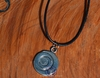 Magickal Necklaces