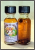 Meditation Mystic Ritual Oil