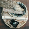Meditation Spells + Ritual Items