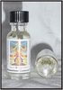 Moonstone Gemscents Ritual Oil