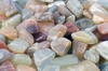 Moonstone Tumbled Gemstone