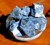 Natural Large Sodalite