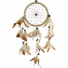 Natural Protection Dreamcatcher