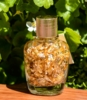 Prosperity of the Sun - Gold Blessing Oil