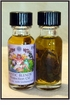 Protection Mystic Ritual Oil